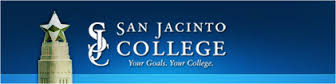 Scholarships still available for San Jac Band Camp