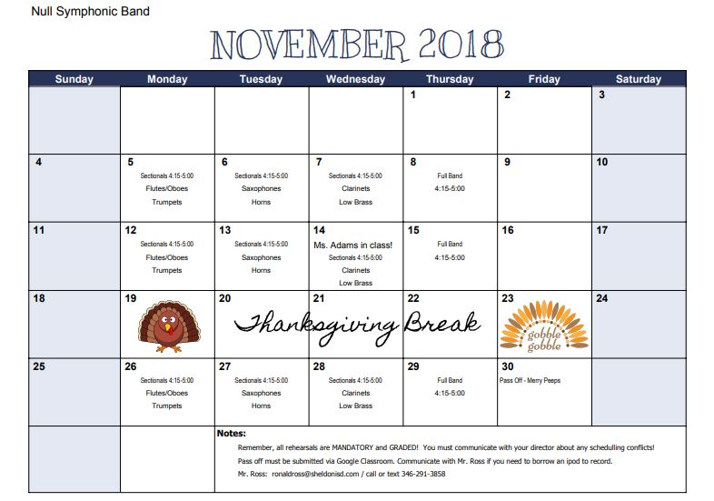 SB calendar 1