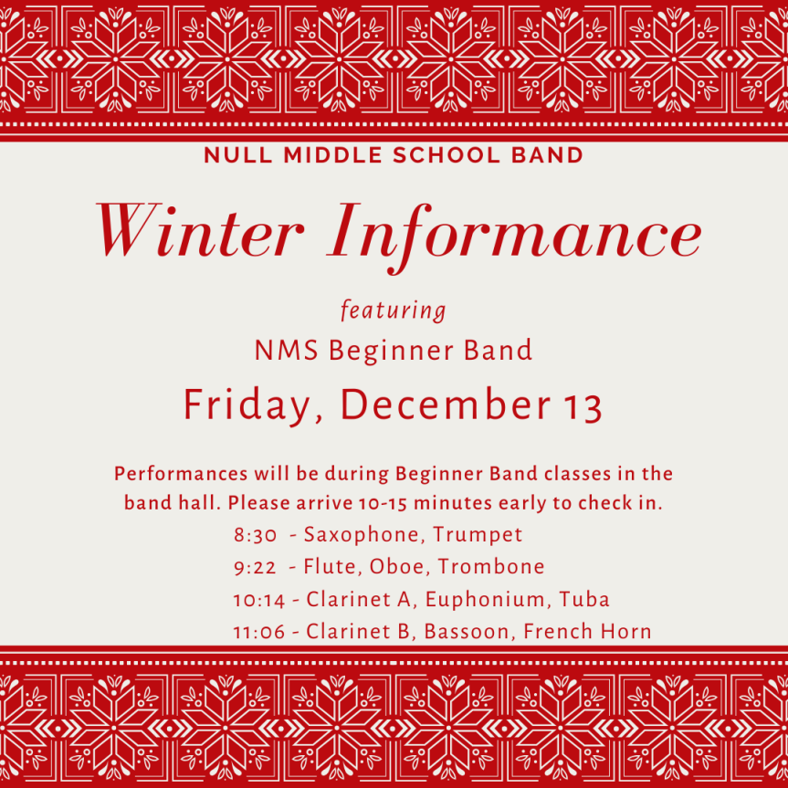Null Middle school band (11)